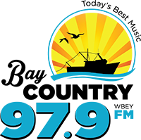 Bay Country Radio 97.9